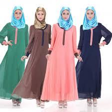 women u0027s dress in saudi arabia top 13 ideas 2017 2018 4fashion