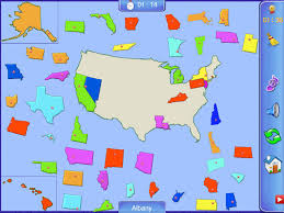 map of canada puzzle united states puzzle map app ranking and store data app