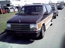 1990 plymouth voyager vin 2p4fh5539lr579806 autodetective com
