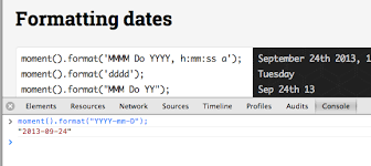 date format javascript date format conversion stack overflow