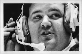 wkyc black friday deals best deal on headphones 100 memorable djs and radio personalities from cleveland u0027s past