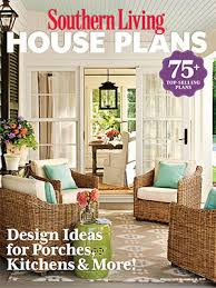 house plans magazine 2013 house plans magazine on the newsstand now southern