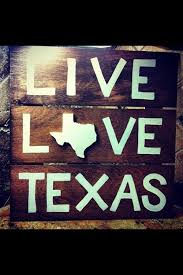 Home Decor Dallas Tx Best 25 Texas Home Decor Ideas On Pinterest Roommate Decor