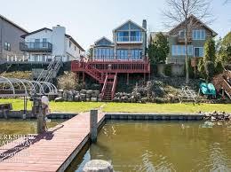 paw paw lake real estate paw paw lake coloma township homes for