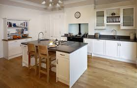 kitchen and bath design news kitchen kitchen design tips it kitchen cabinets kitchen design