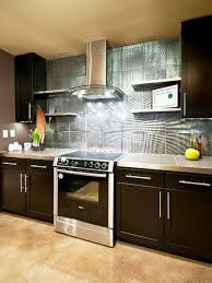 creative backsplash ideas for kitchens christmas lights decoration