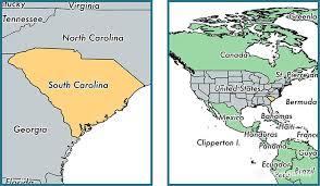 South Carolina is it safe to travel to mexico images Where is south carolina state where is south carolina located jpg