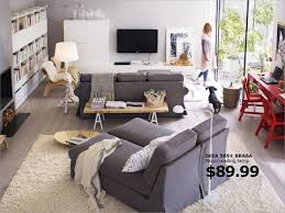 chaises ik a i the idea of putting 2 chaise lounges together such a comfy
