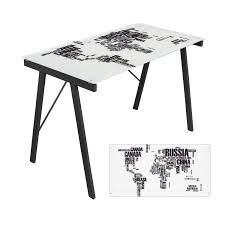 Ikea World Map Bunk Beds Kids Furniture Baby Furniture Bedrooms Bedroom