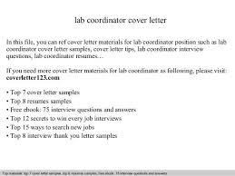 sample biotech cover letter download sample biotech cover letter