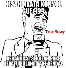 True Story Meme - meme generator true story image memes at relatably com