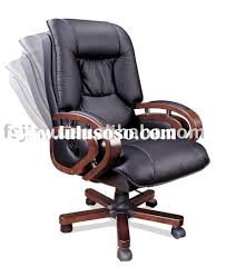 high back office chair leather u2013 cryomats org