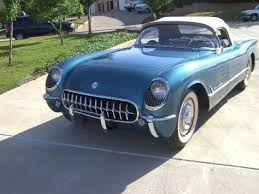 1962 corvette for sale craigslist 1955 1955 corvette cheap used cars for sale by owner on