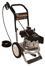 rent a power washer outdoor equipment at gasser true value hardware
