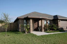 affordable home building example of a home built at affordable homes of south texas