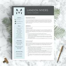 resume template word 2015 free modern resume exle modern resume exles 2 resume s for word