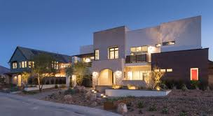 incredible design designed homes architect on home ideas homes abc