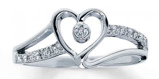 promise rings for meaning the meaning the promise rings for wedding