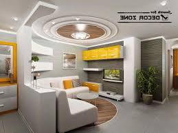 false ceiling design for drawing room omah