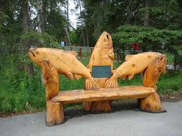 free park bench building plans discover woodworking projects