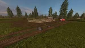 Town Maps Usa by Small Town Usa V2 Maps Farming Simulator 2017 17 Mod Ls Fs 17 Mod