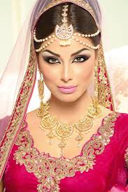 Bridal Makeup Wedding Makeup Bride Makeup Party Makeup Makeup 48 Best Indian Bridal Makeup Images On Pinterest Make Up