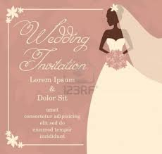 Make Own Cards Free - make your own wedding invitations free make your own wedding