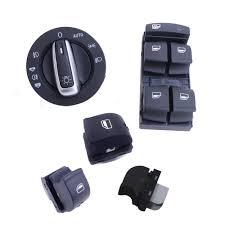 power window switch kit online buy wholesale audi power window from china audi power