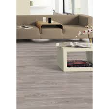 Laminate Flooring Tarkett Tarkett Id Essential 30