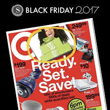 target black friday ad 2017 ad scans previews hours
