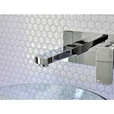 hexago peel and stick backsplash online shop smart tiles