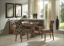 küche sitzecke uncategorized kühles sitzecke kuche braun moderne polster