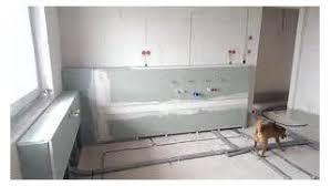steckdosen badezimmer steckdosen badezimmer waschbecken steckdosen badezimmer