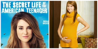 The Fault In Our Stars Resume Shailene Woodley U0027s Hollywood Resume Spilling The Beans