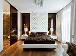 miroir pour chambre adulte chambre adulte blanche 80 idées pour votre aménagement miroir