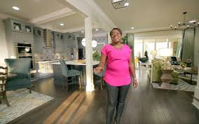 hgtv smart home 2016 9 a look inside hgtv s smart home in raleigh news observer