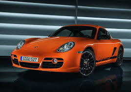 porsche germany all u0027bout cars porsche cayman
