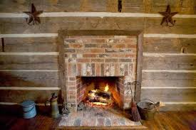 the log home log home builders in va