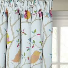 Childrens Curtains Girls Children U0027s Ready Made Curtains U0026 Voiles John Lewis