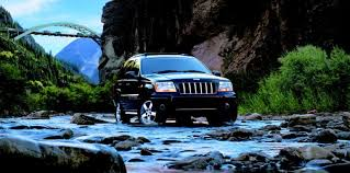 recalls on 2004 jeep grand jeep airbag recall 900 000 suvs affected worldwide