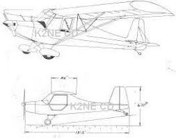 home built aircraft plans emeryconover s blog travel