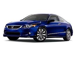 honda accord car used honda accord for sale with photos carfax