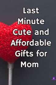 171 best images about gift ideas on pinterest top gifts