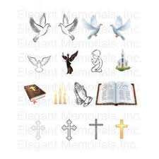 Funeral Programs Order Of Service Funeral Clipart Memorial Service Pencil And In Color Funeral