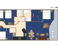 3 bedroom condo myrtle beach sc myrtle beach 3 bedroom condo amazing ideas myrtle beach 3 bedroom