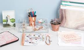 how to decorate a desk how to decorate your desk erin condren
