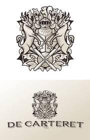 medieval decorations 63 best family crests images on pinterest crests family crest