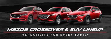 mazda car line mazda crossovers suvs wantagh mazda serving wantagh ny