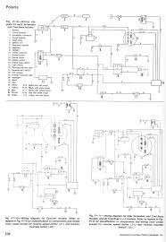 polaris scrambler 50 wiring schematic top and predator diagram