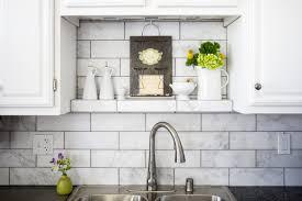 houzz kitchen tile backsplash my houzz eunice s home transitional san francisco by hoi